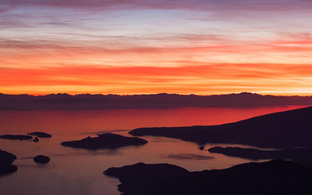 Celebrate Howe Sound/Átl'ḵa7tsem