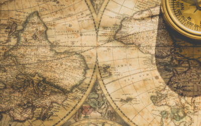 Rethinking Maps: History, Culture, and Ways of Knowing
